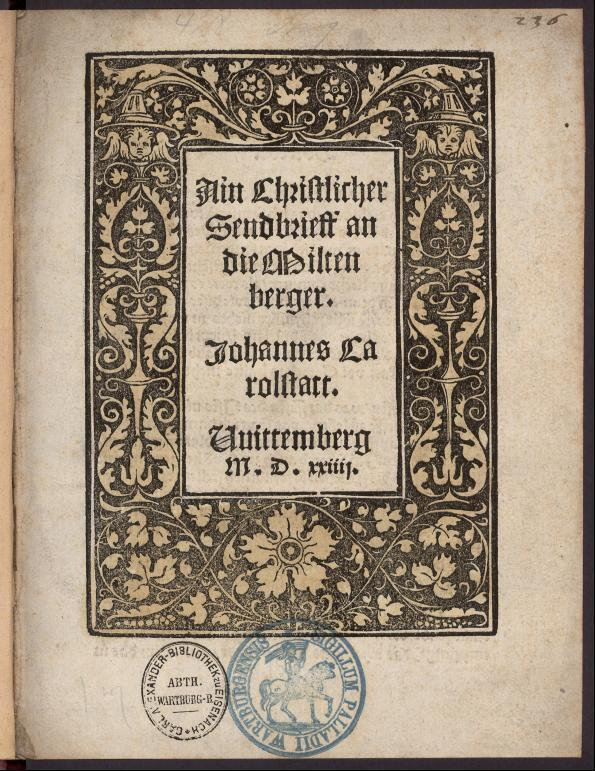 Wartburg_FS_0080_0005.tif