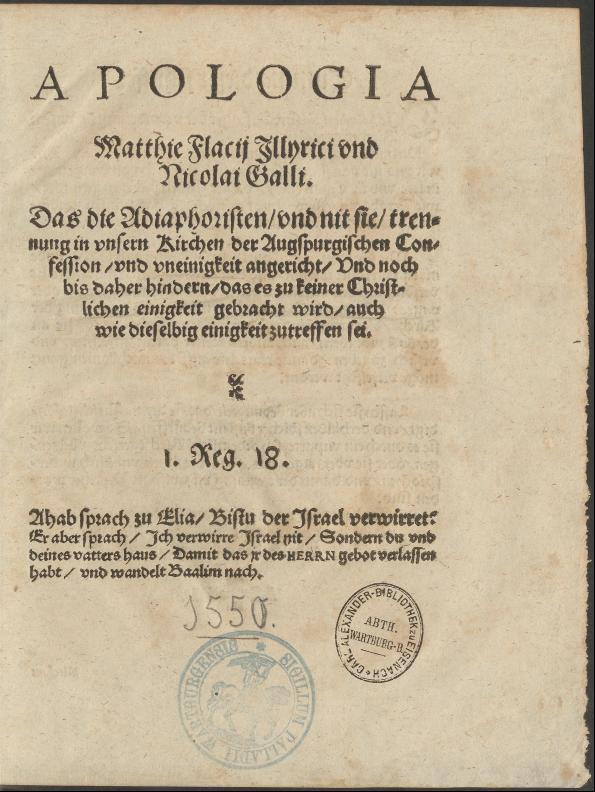 Wartburg_FS_0102_0005.tif