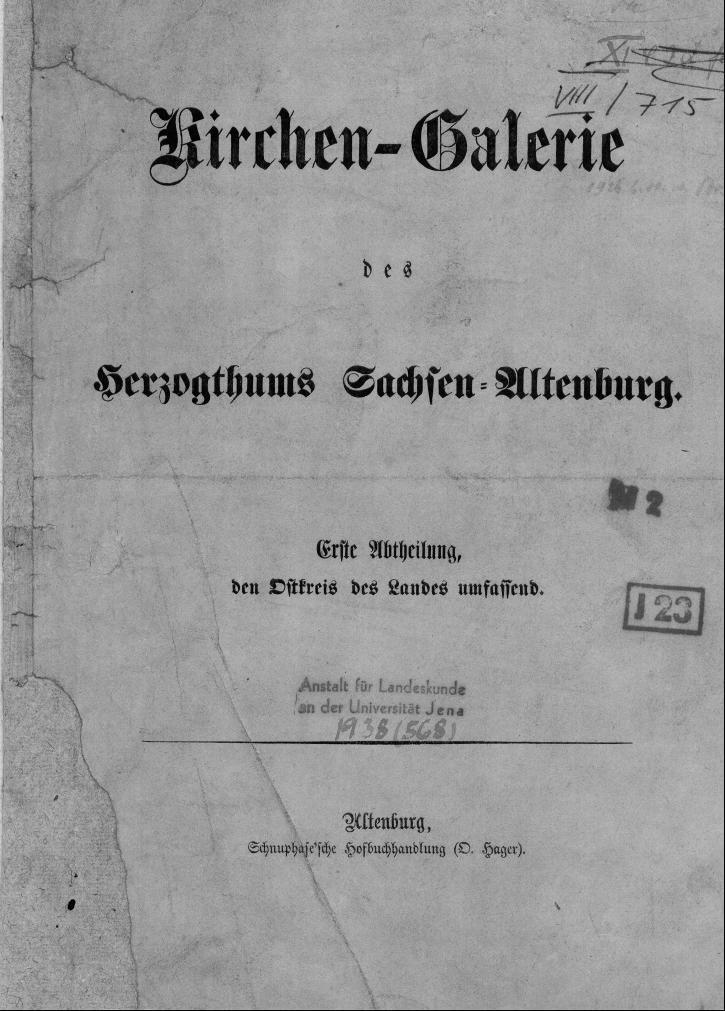 HisBest_derivate_00003042/Kirchen-Galerie_d_Herzogthums_Sachsen-Altenburg_233382526_0001.tif