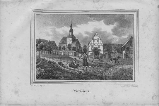 HisBest_derivate_00003042/Kirchen-Galerie_d_Herzogthums_Sachsen-Altenburg_233382526_0516b.tif