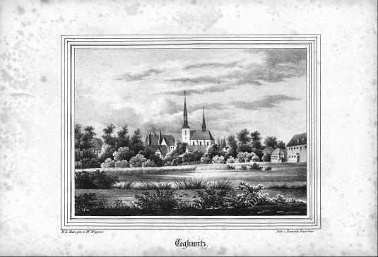 HisBest_derivate_00003042/Kirchen-Galerie_d_Herzogthums_Sachsen-Altenburg_233382526_0517.tif