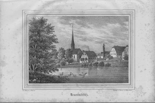 HisBest_derivate_00003042/Kirchen-Galerie_d_Herzogthums_Sachsen-Altenburg_233382526_0518b.tif