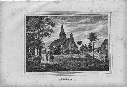 HisBest_derivate_00003042/Kirchen-Galerie_d_Herzogthums_Sachsen-Altenburg_233382526_0520a.tif