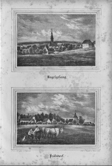 HisBest_derivate_00003042/Kirchen-Galerie_d_Herzogthums_Sachsen-Altenburg_233382526_0520b.tif