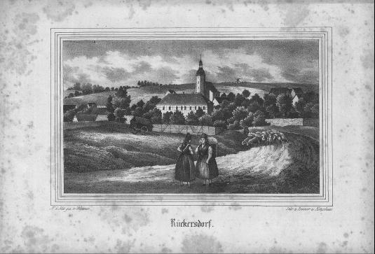 HisBest_derivate_00003042/Kirchen-Galerie_d_Herzogthums_Sachsen-Altenburg_233382526_0521.tif