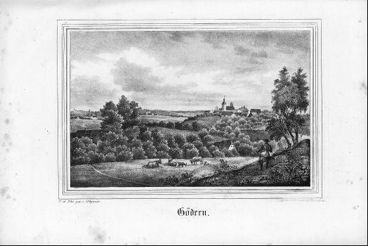 HisBest_derivate_00003042/Kirchen-Galerie_d_Herzogthums_Sachsen-Altenburg_233382526_0523.tif