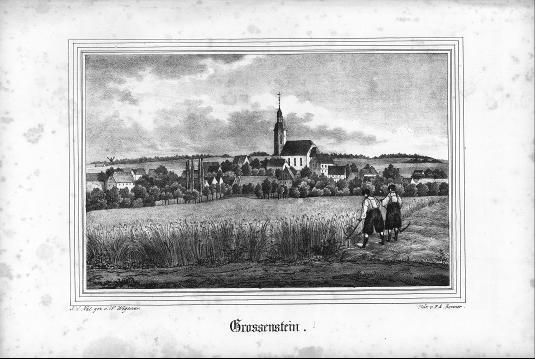 HisBest_derivate_00003042/Kirchen-Galerie_d_Herzogthums_Sachsen-Altenburg_233382526_0525.tif