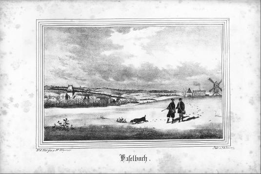 HisBest_derivate_00003042/Kirchen-Galerie_d_Herzogthums_Sachsen-Altenburg_233382526_0526.tif
