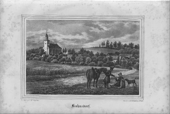 HisBest_derivate_00003042/Kirchen-Galerie_d_Herzogthums_Sachsen-Altenburg_233382526_0526b.tif