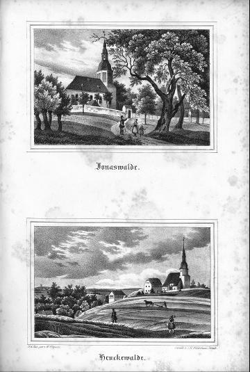 HisBest_derivate_00003042/Kirchen-Galerie_d_Herzogthums_Sachsen-Altenburg_233382526_0528.tif
