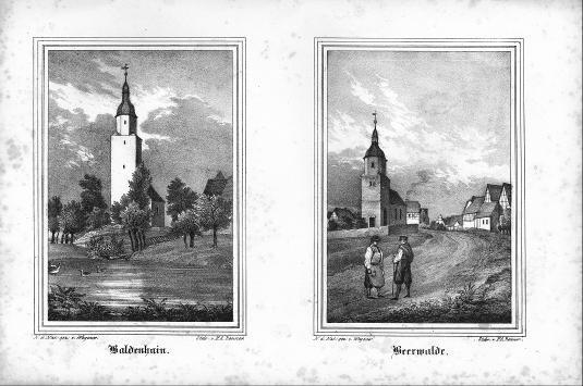 HisBest_derivate_00003042/Kirchen-Galerie_d_Herzogthums_Sachsen-Altenburg_233382526_0530.tif