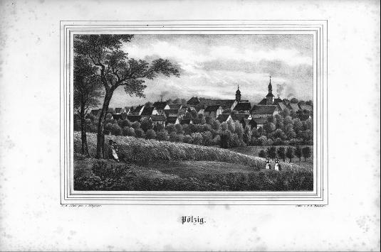 HisBest_derivate_00003042/Kirchen-Galerie_d_Herzogthums_Sachsen-Altenburg_233382526_0531.tif