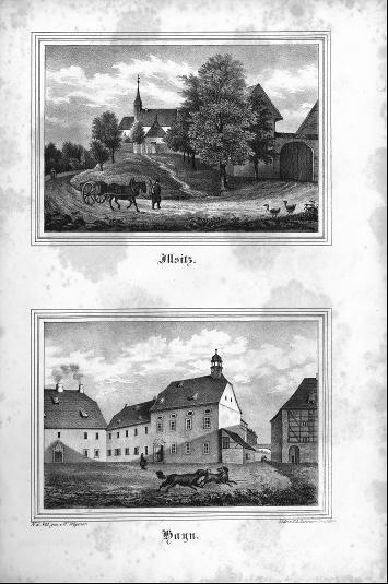 HisBest_derivate_00003042/Kirchen-Galerie_d_Herzogthums_Sachsen-Altenburg_233382526_0534.tif