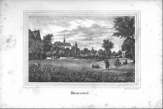 HisBest_derivate_00003042/Kirchen-Galerie_d_Herzogthums_Sachsen-Altenburg_233382526_0535.tif