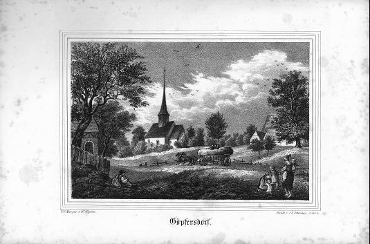 HisBest_derivate_00003042/Kirchen-Galerie_d_Herzogthums_Sachsen-Altenburg_233382526_0538.tif