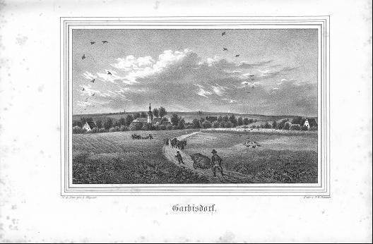 HisBest_derivate_00003042/Kirchen-Galerie_d_Herzogthums_Sachsen-Altenburg_233382526_0540.tif