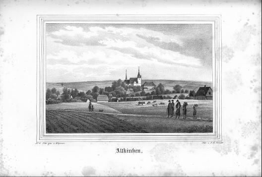 HisBest_derivate_00003042/Kirchen-Galerie_d_Herzogthums_Sachsen-Altenburg_233382526_0541.tif