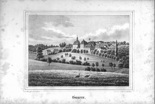 HisBest_derivate_00003042/Kirchen-Galerie_d_Herzogthums_Sachsen-Altenburg_233382526_0542.tif
