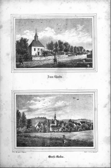 HisBest_derivate_00003042/Kirchen-Galerie_d_Herzogthums_Sachsen-Altenburg_233382526_0544.tif