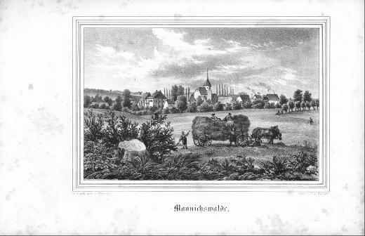 HisBest_derivate_00003042/Kirchen-Galerie_d_Herzogthums_Sachsen-Altenburg_233382526_0545.tif