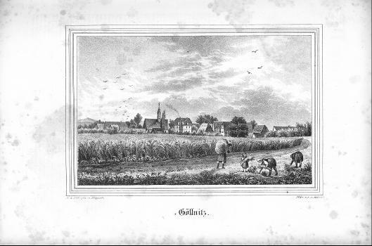 HisBest_derivate_00003042/Kirchen-Galerie_d_Herzogthums_Sachsen-Altenburg_233382526_0546.tif