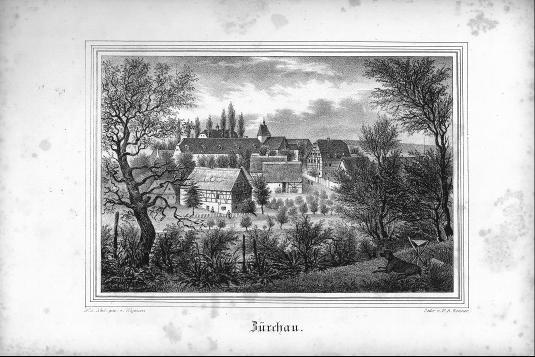 HisBest_derivate_00003042/Kirchen-Galerie_d_Herzogthums_Sachsen-Altenburg_233382526_0549.tif