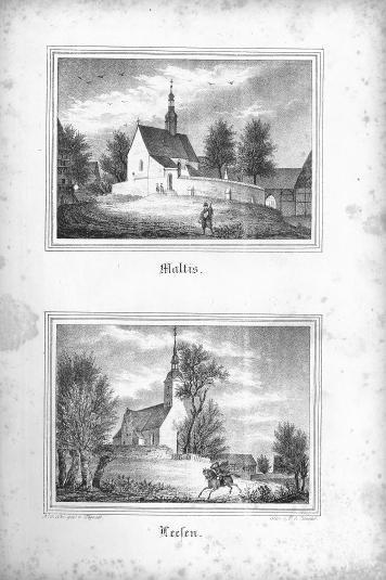 HisBest_derivate_00003042/Kirchen-Galerie_d_Herzogthums_Sachsen-Altenburg_233382526_0550.tif