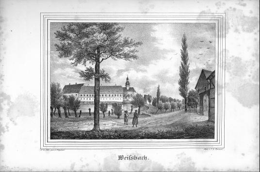 HisBest_derivate_00003042/Kirchen-Galerie_d_Herzogthums_Sachsen-Altenburg_233382526_0553.tif