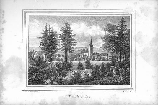 HisBest_derivate_00003042/Kirchen-Galerie_d_Herzogthums_Sachsen-Altenburg_233382526_0554.tif