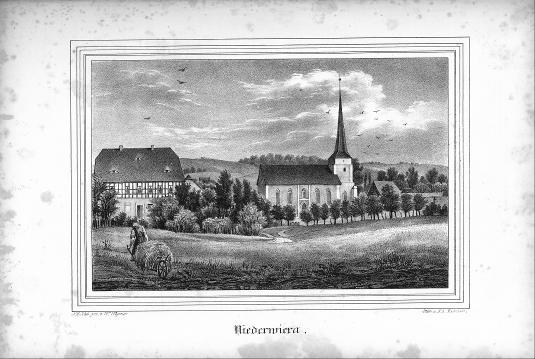 HisBest_derivate_00003042/Kirchen-Galerie_d_Herzogthums_Sachsen-Altenburg_233382526_0555.tif