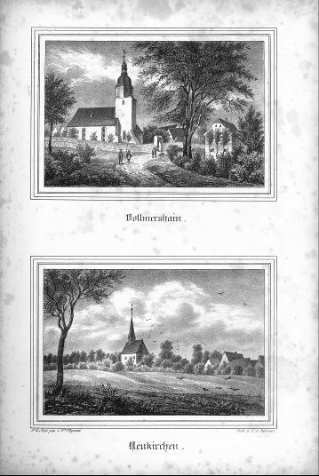 HisBest_derivate_00003042/Kirchen-Galerie_d_Herzogthums_Sachsen-Altenburg_233382526_0556.tif