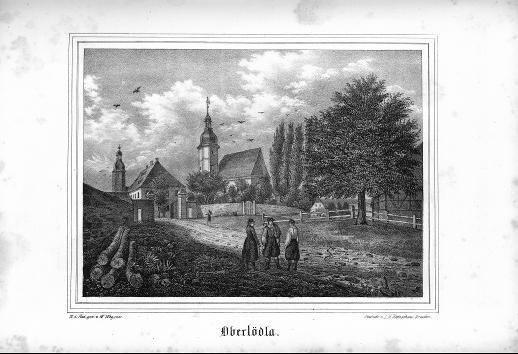 HisBest_derivate_00003042/Kirchen-Galerie_d_Herzogthums_Sachsen-Altenburg_233382526_0559.tif