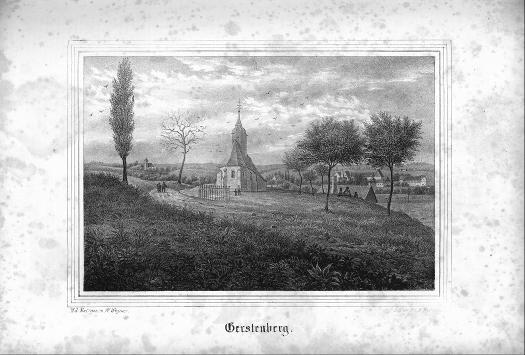 HisBest_derivate_00003042/Kirchen-Galerie_d_Herzogthums_Sachsen-Altenburg_233382526_0562.tif