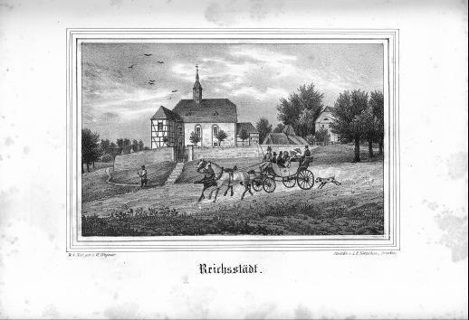HisBest_derivate_00003042/Kirchen-Galerie_d_Herzogthums_Sachsen-Altenburg_233382526_0563.tif