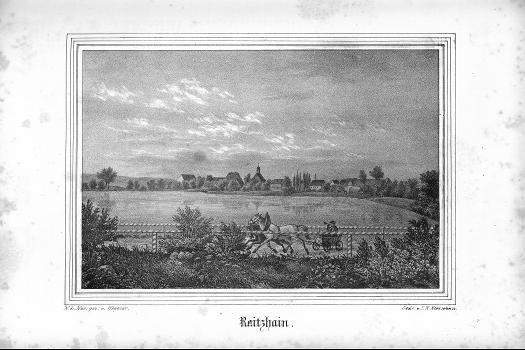 HisBest_derivate_00003042/Kirchen-Galerie_d_Herzogthums_Sachsen-Altenburg_233382526_0566.tif