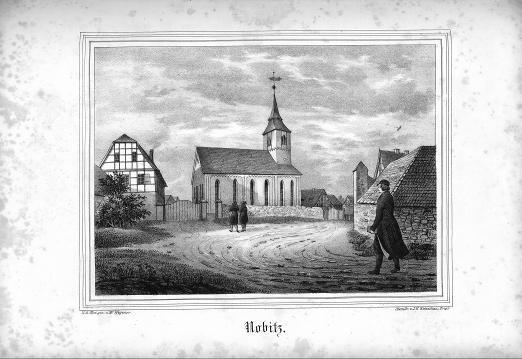 HisBest_derivate_00003042/Kirchen-Galerie_d_Herzogthums_Sachsen-Altenburg_233382526_0567.tif