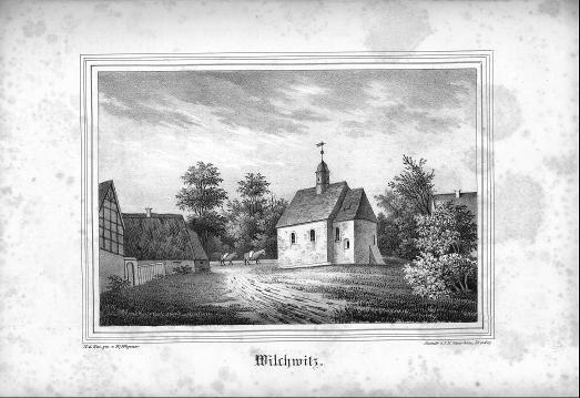 HisBest_derivate_00003042/Kirchen-Galerie_d_Herzogthums_Sachsen-Altenburg_233382526_0568.tif