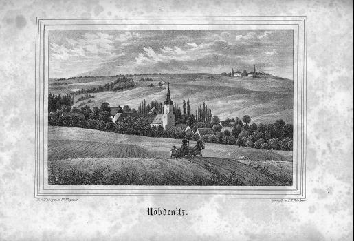 HisBest_derivate_00003042/Kirchen-Galerie_d_Herzogthums_Sachsen-Altenburg_233382526_0569.tif