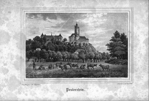 HisBest_derivate_00003042/Kirchen-Galerie_d_Herzogthums_Sachsen-Altenburg_233382526_0570.tif
