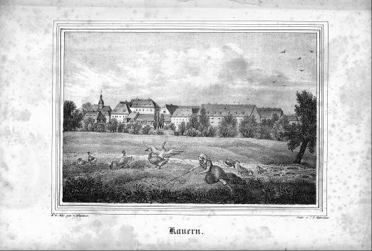 HisBest_derivate_00003042/Kirchen-Galerie_d_Herzogthums_Sachsen-Altenburg_233382526_0572.tif