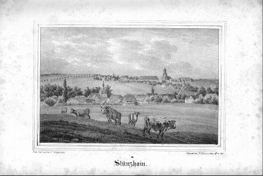 HisBest_derivate_00003042/Kirchen-Galerie_d_Herzogthums_Sachsen-Altenburg_233382526_0574.tif