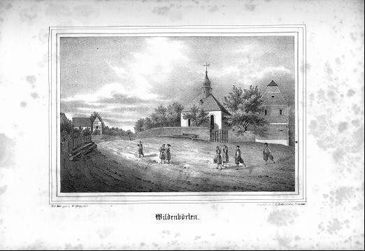 HisBest_derivate_00003042/Kirchen-Galerie_d_Herzogthums_Sachsen-Altenburg_233382526_0576.tif