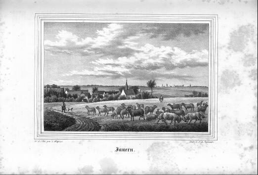 HisBest_derivate_00003042/Kirchen-Galerie_d_Herzogthums_Sachsen-Altenburg_233382526_0582.tif