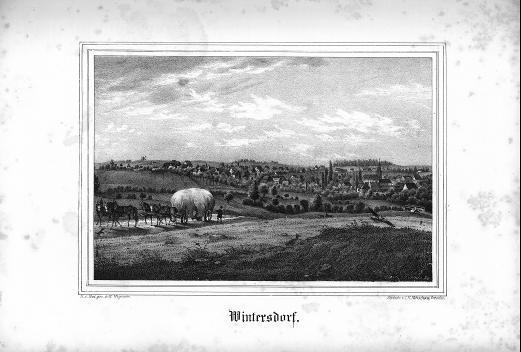 HisBest_derivate_00003042/Kirchen-Galerie_d_Herzogthums_Sachsen-Altenburg_233382526_0584.tif