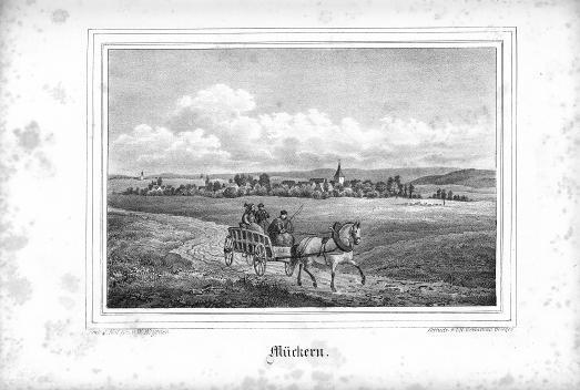 HisBest_derivate_00003042/Kirchen-Galerie_d_Herzogthums_Sachsen-Altenburg_233382526_0586.tif