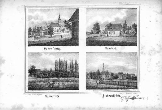 HisBest_derivate_00003042/Kirchen-Galerie_d_Herzogthums_Sachsen-Altenburg_233382526_0587.tif