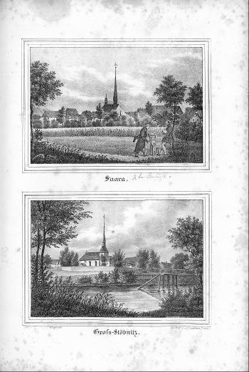 HisBest_derivate_00003042/Kirchen-Galerie_d_Herzogthums_Sachsen-Altenburg_233382526_0588.tif