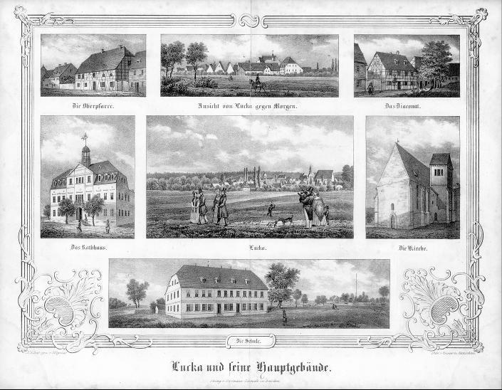 HisBest_derivate_00003042/Kirchen-Galerie_d_Herzogthums_Sachsen-Altenburg_233382526_0589.tif