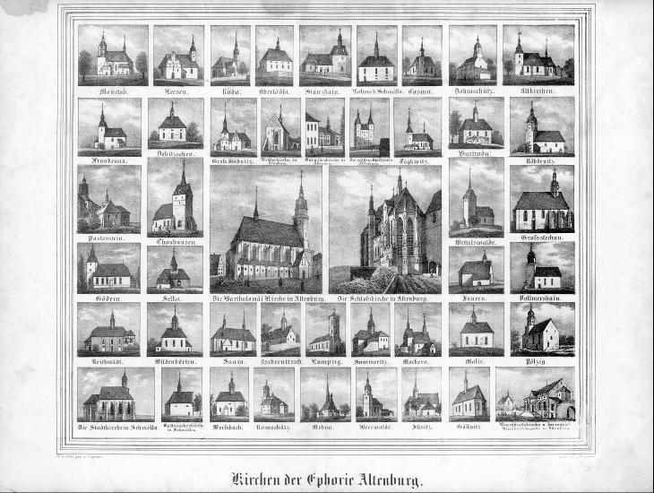 HisBest_derivate_00003042/Kirchen-Galerie_d_Herzogthums_Sachsen-Altenburg_233382526_0590.tif