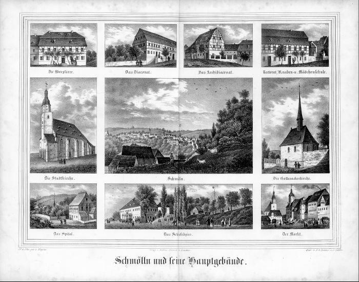 HisBest_derivate_00003042/Kirchen-Galerie_d_Herzogthums_Sachsen-Altenburg_233382526_0591.tif